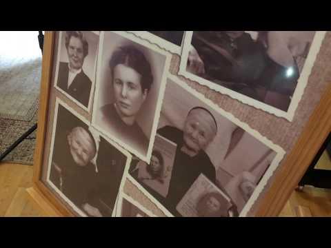 Wideo1: Fragment koncertu poświęconego Irenie Sendlerowej