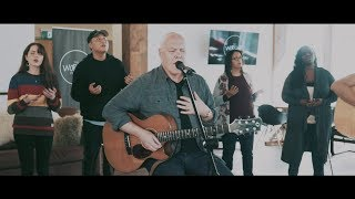 Refiner's Fire ft. Brian Doerksen & TWP Band