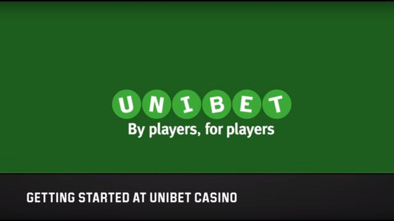 rivers casino slot machine list