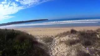 Merimbula Australia  City new picture : New Home in Merimbula, NSW, Australia