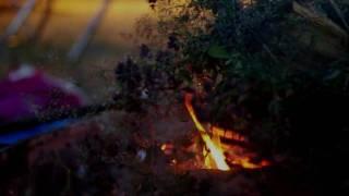 Трипiльське коло: Вогонь