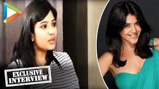 Nonton Real  Ragini  Speaks Up  Blasts Ekta Kapoor   Bollywood Hungama Exclusive Film Subtitle Indonesia Streaming Movie Download