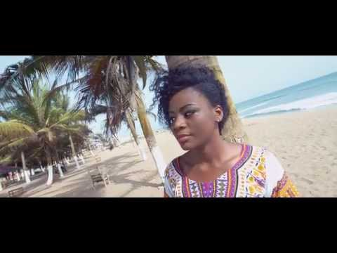 Kwabena Kwabena - Tuamudaa (Official Video)