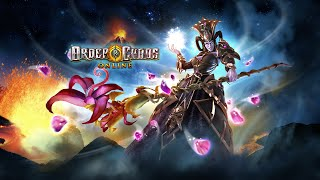 Order & Chaos Online YouTube video