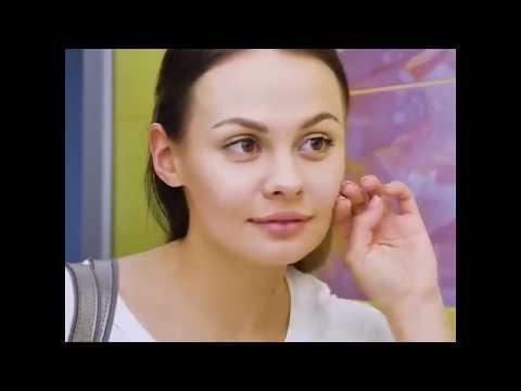 20 ЛЕТНИХ ЛАЙФХАКОВ, КОТОРЫЕ ДОЛЖНА ЗНАТЬ КАЖДАЯ ЖЕНЩИНА онлайн видео