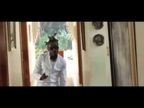 Roberto Amarula Official Music Video