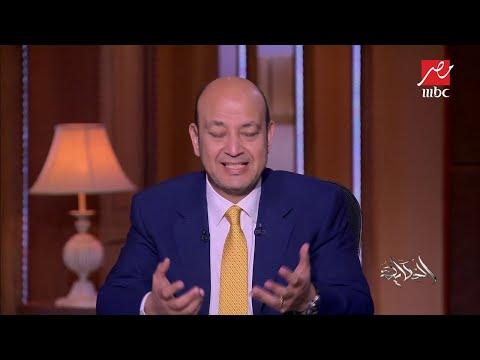 """المصري شريف سبعاوي يروي لـ""""الحكاية"""" كيف تمكن أن يصبح نائب في البرلمان الكندي"""