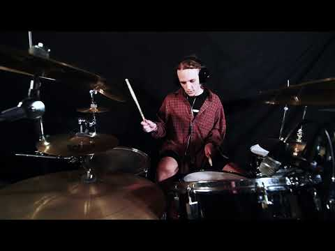 Video Lil Peep - Save That Shit - Drum Cover download in MP3, 3GP, MP4, WEBM, AVI, FLV January 2017