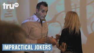 Video Impractical Jokers - Flirt Now Or Die Alone MP3, 3GP, MP4, WEBM, AVI, FLV Agustus 2018