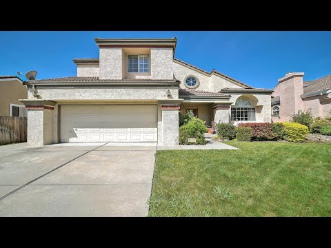 360 Childs Court Suisun City, CA | www.ColdwellBankerHomes.com