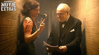 Nonton Darkest Hour Release Clip Compilation   Final Trailer  2017  Film Subtitle Indonesia Streaming Movie Download