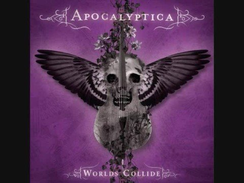 I Don't Care - Apocalyptica Feat. Adam Gontier (with Lyrics) Mp3
