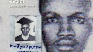 SMNE-Ethiopian Genocide-ICC Evidence