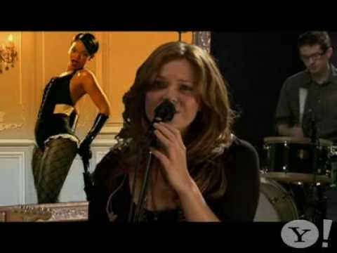 Tekst piosenki Mandy Moore - Creative Individual po polsku