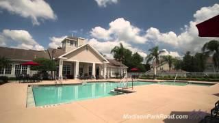 Madison (FL) United States  city photos gallery : Park Road | Plant City FL Apartments | Madison Apartment Group