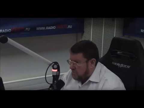 Политика выскочки - DomaVideo.Ru