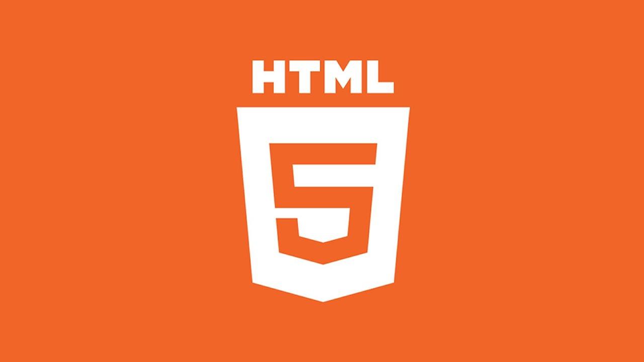 فێری HTML به زمانی شیرینی كوردی! 39وانهی فێركاری
