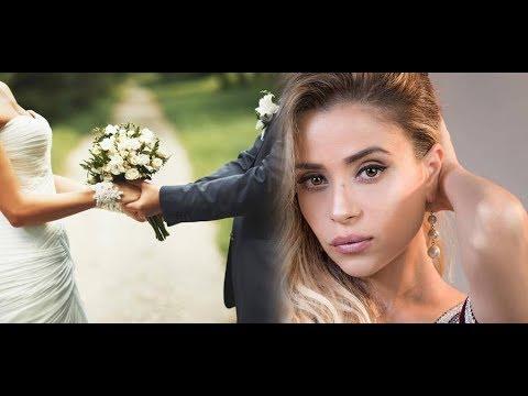 العرب اليوم - شاهد: الممثلة الزعيمي تكشف عن مواصفات الزوج بالنسبة لها