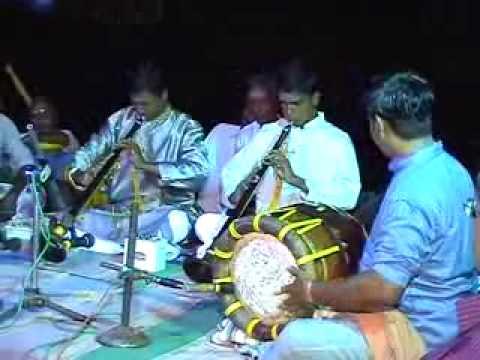 Nadhaswaram2.flv