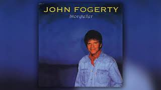 Download Lagu John Fogerty - Fortunate Son (Live at David Letterman Show) Mp3