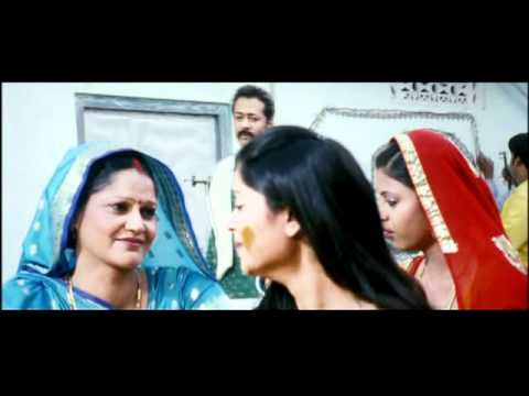 Video Aaj Baaje Gahagah Bajna [Full Song] Bhaiya Ke Saali Odhniyawali download in MP3, 3GP, MP4, WEBM, AVI, FLV January 2017
