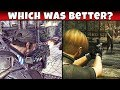 Top 5 Best 3RD PERSON SHOOTERS of All Time (IMPOSSIBLE LIST) | Chaos