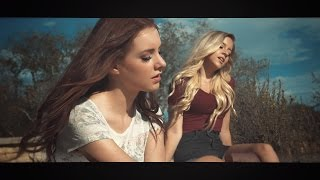 Video Starving - Hailee Steinfeld, Grey (cover) by Maddie Wilson & Madysyn Rose MP3, 3GP, MP4, WEBM, AVI, FLV November 2018