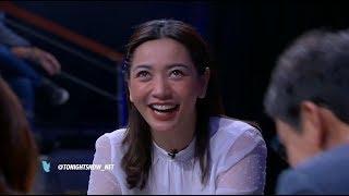 Video Apa Bedanya Lontong Tengkurap & Lontong Telentang? MP3, 3GP, MP4, WEBM, AVI, FLV April 2019