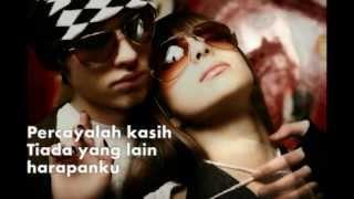 Video Keraguan - 2D Dian Pramana Poetra & Deddy Dhukun MP3, 3GP, MP4, WEBM, AVI, FLV Desember 2017
