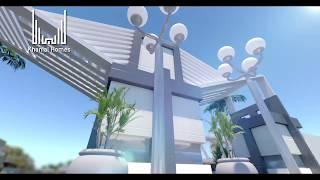 OLX Property - Khanial Homes