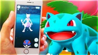 Video Top 10 Secrets You Didn't Know About Pokemon GO (Pokemon GO Secrets, Easter Eggs, Pokemon GO Tips) MP3, 3GP, MP4, WEBM, AVI, FLV Juni 2019