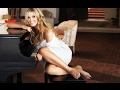Delta Goodrem Beautiful Pictures