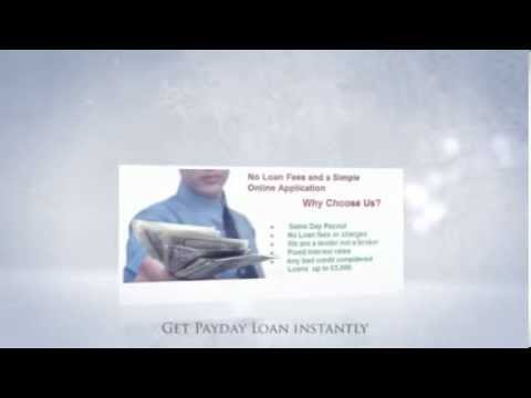 pay day advance financial loans make an application internet based