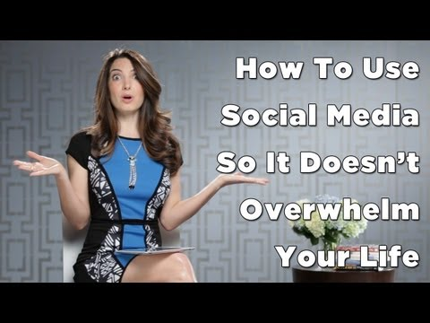 'Screw' Social Media