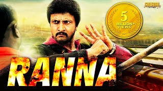 Video Ranna (2016) Hindi Dubbed Full Movie | Sudeep, Rachita Ram, Haripriya, Devaraj download in MP3, 3GP, MP4, WEBM, AVI, FLV January 2017
