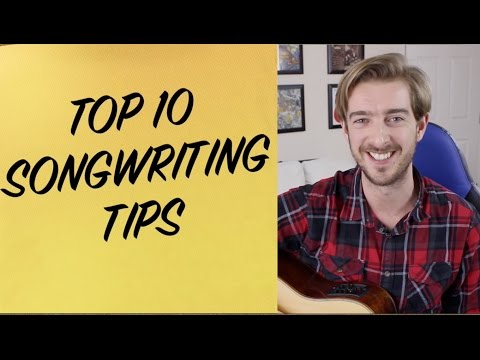 writing a song online Whether you're writing a song, a poem, a or whatever your written or verbal communication happens to be, masterwriter will unlock all that the english language.