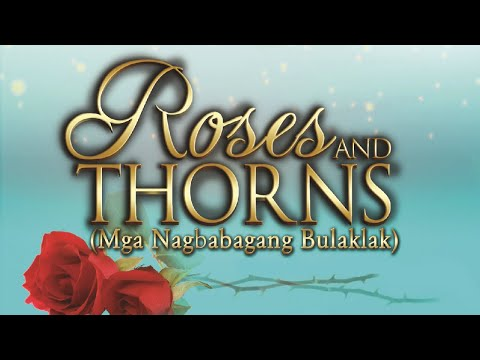 Roses and Thorns Episode 1 (English dubbed)