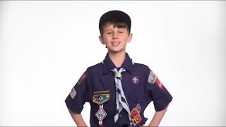 President Trump spoke to thousands of Boy Scouts at the National Scout Jamboree in Glen Jean, W.Va., July 24. Here are five...