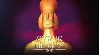 Cyrus The Great (کوروش بزرگ)