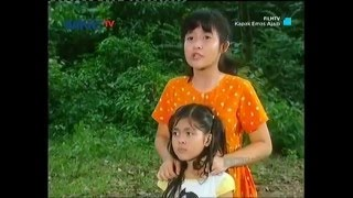 Download Video Film TV MNCTV Terbaru Kapak Emas Ajaib MP3 3GP MP4