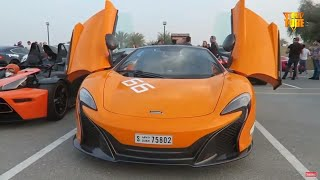 Video 10 HAL INI MENUNJUKKAN DUBAI MEMANG GILA MP3, 3GP, MP4, WEBM, AVI, FLV Februari 2018