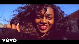Lorine Chia - Fly High Video
