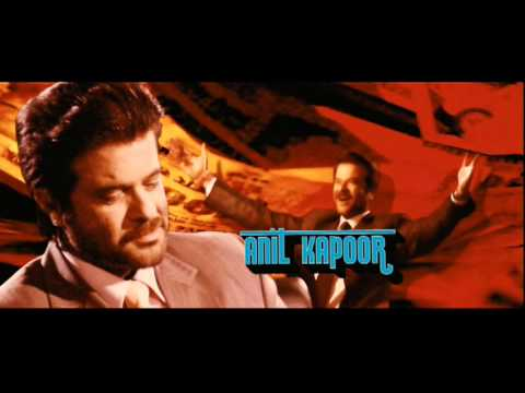 Slumdof Millionaire - This is a clip of the final dancing scene. Enjoy the song. The rights for this movie are completely owned by Pathe Inc.