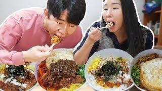 Video 4 JENIS MAKANAN ANAK KOS KOREA (murah!) MP3, 3GP, MP4, WEBM, AVI, FLV November 2017