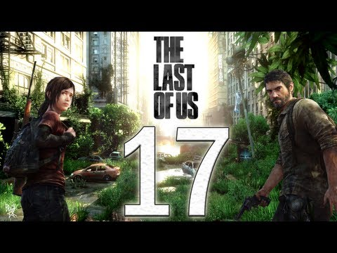 the last of us the truck - The Last of Us is an action-adventure survival horror video game developed by Naughty Dog. It looks like it is going to be another emotional ride of a story ...