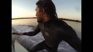 Nonton Oslo Late Summe Surf Session Niclas And Rusty Film Subtitle Indonesia Streaming Movie Download