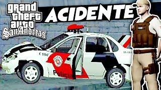 GTA SA Mods - GTA Online - Perseguição Policial - GTA Policia➕ PlayList da Série: https://goo.gl/lKddBk➕ CAMARO DA Policia: https://youtu.be/9aTmGgy9TToFuga da Policia - GTA Multiplayer - GTA SAMP - AcidenteDUDU MOURA• Twitter - https://twitter.com/DuduMouraEx• Facebook - https://www.facebook.com/DuduMouraEx• Instagram - https://www.instagram.com/DuduMouraEx- IP Server está na Descrição do Episódio 01- ME SEGUE NO INSTA: DuduMouraExEXETRIZE• Twitter - https://twitter.com/Exetrize• Facebook - https://www.facebook.com/Exetrize