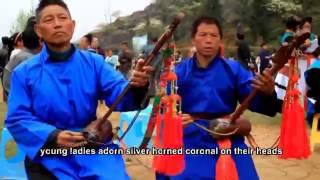 hmong-history-king-bamboo-of-yileng-state
