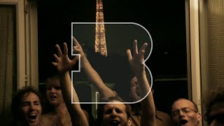 Video Beirut | Soirée de Poche #10 MP3, 3GP, MP4, WEBM, AVI, FLV Agustus 2018
