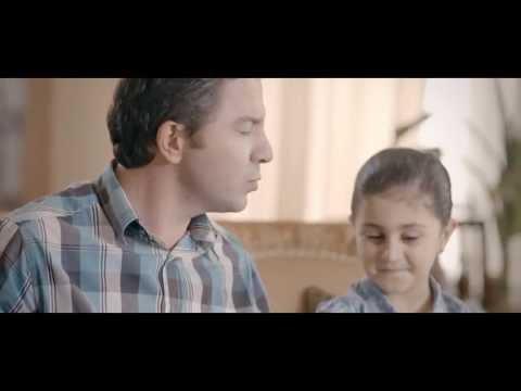 AiLE VE SOSYAL POLiTiKALAR BAKANLIG | Biz büyük bir aileyiz TVC